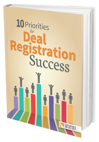 Deal Registration eBook