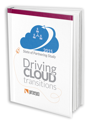 Driving Cloud Transitions
